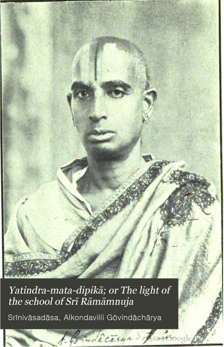 Govindacharya2_2